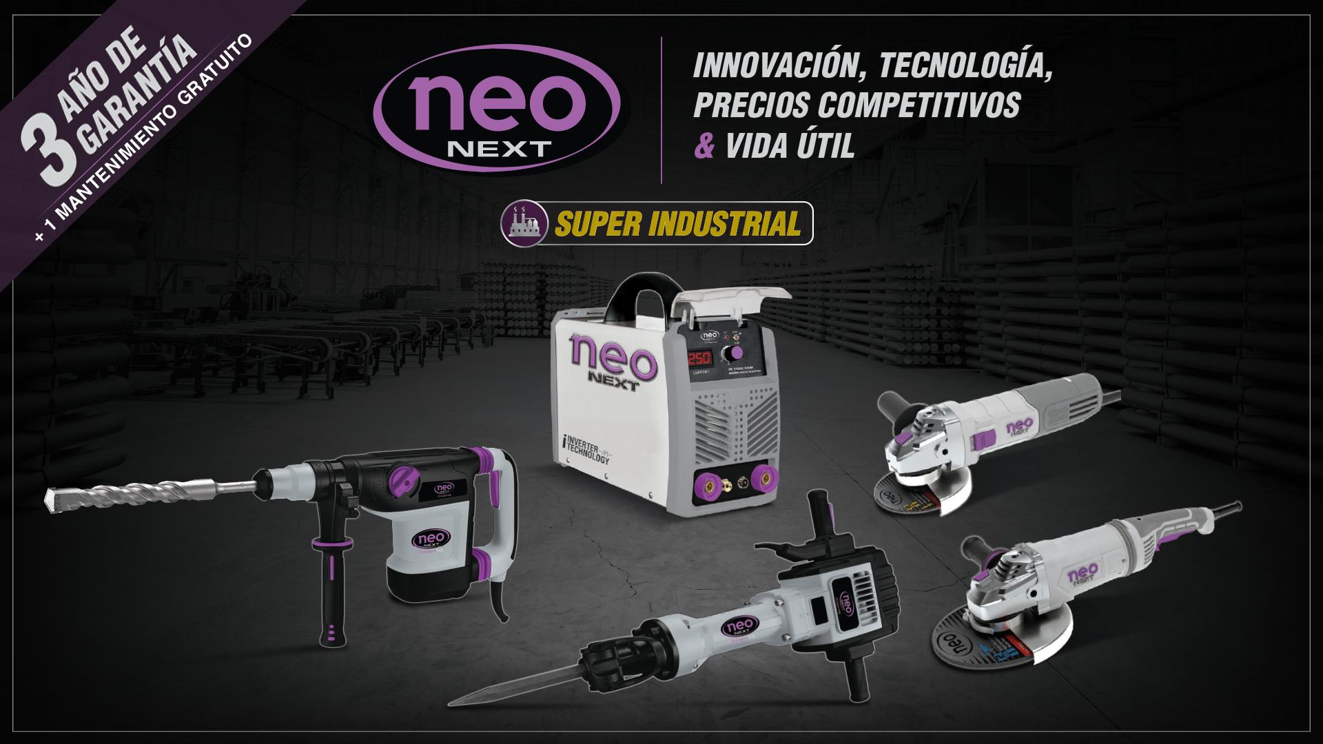 Banner-Neo-Next-1920px-x-1080px-DESKTOP